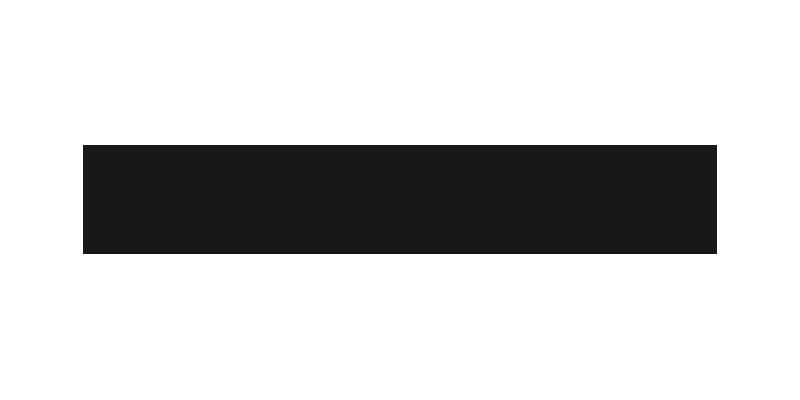GAELLE-PARIS