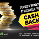 Cash-Back-Stock-Family