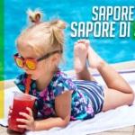 Saldi Estate 2020 - Stock Family Outlet