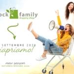 RIAPRIAMO Settembre 2021 - Stock Family Outlet
