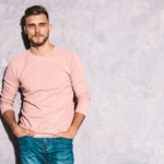 outfit casual uomo